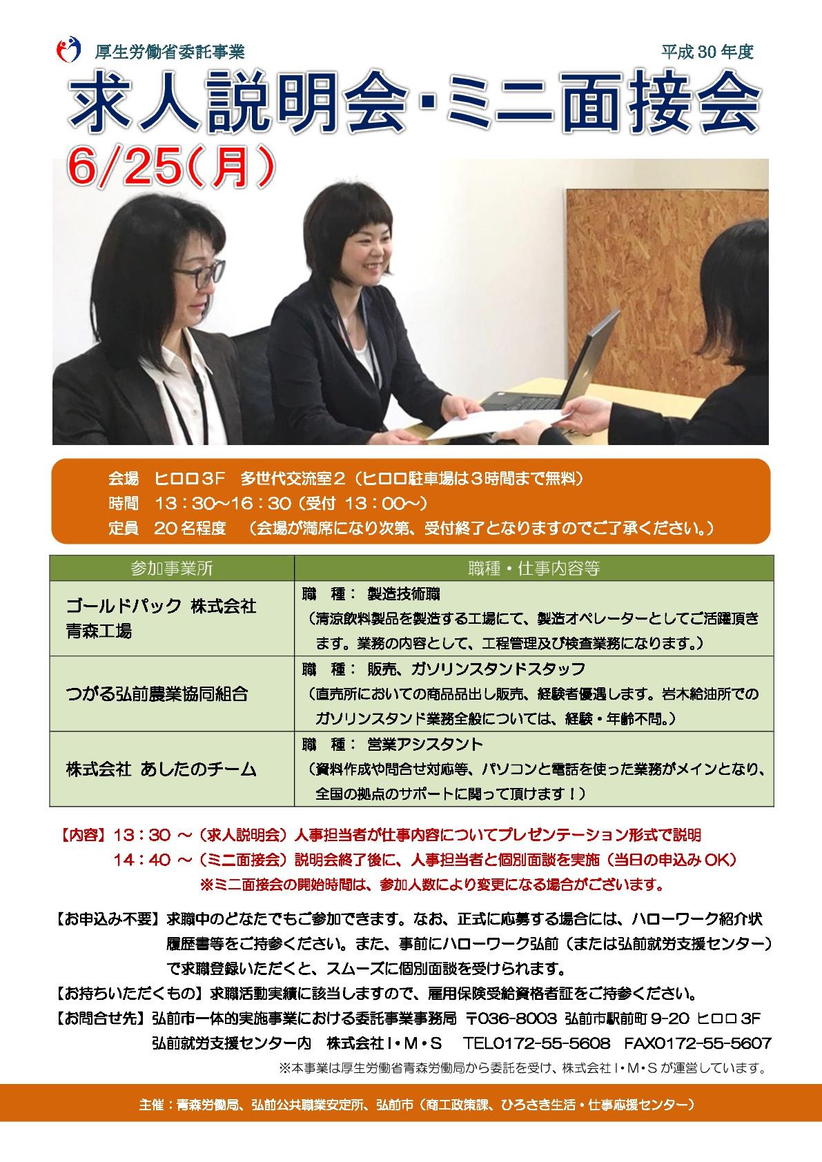 ミニ面接会リーフレット6月25日(新)-001.jpg
