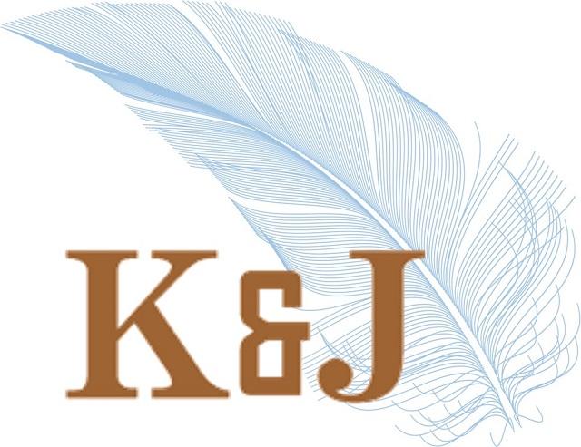 K&J Academy プライベートレッスン