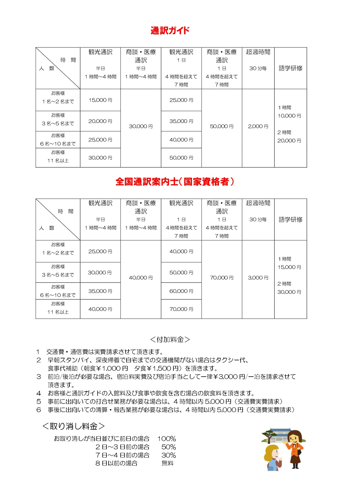 tuuyaku2-001 (1).jpg